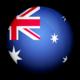 Australia (F)