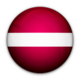 Letonia (F)