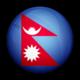Nepal U23