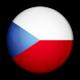 República Checa Sub20