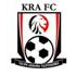 K.R.A.