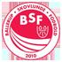 Ballerup-Skovlunde (F)
