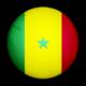 Senegal Sub20
