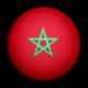 Marruecos Sub23