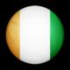 Costa de Marfil Sub23