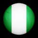 Nigeria (F)