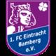 Eintracht Bamberg