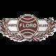 Floro