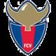 FC Vestsjælland