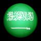 Arabia Saudí Sub20