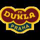 FK Dukla de Praga