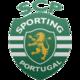 Sporting B