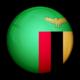 Zambia Sub20