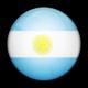 Argentina Sub23