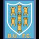 Ballymena United