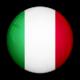 Italia Sub20