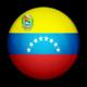 Venezuela Sub20