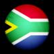 Sudáfrica Sub20