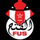 FUS de Rabat
