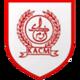 Kawkab AC Marrakech