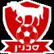 Bnei Sachnin FC