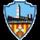 Lleida Esportiu