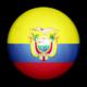Ecuador Sub20