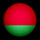 Bielorrusia Sub23