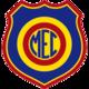 Madureira RJ