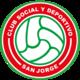 Deportivo Tucuman