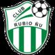Club Rubio Ñu
