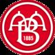 Aalborg BK (F)
