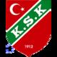 Karsiyakaspor