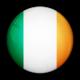 Irlanda Sub17 (F)