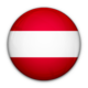Austria Sub17 (F)