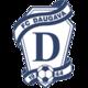 Daugava Daugavpils 2