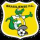 Brasiliense