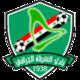 Al Shurta