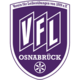Osnabruck II