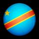 RD del Congo