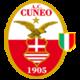 AC Cuneo Calcio
