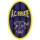 AC Renate