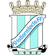 Kristianstads FF
