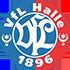 VfL Halle 96