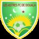 Astres FC