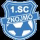 SC Znojmo