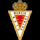 Murcia B