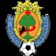 Atlético Cirbonero