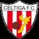 Céltiga CF