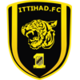 Al Ittihad